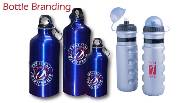 bottle printing and branding in kenya